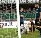 CATATAN: Apa Yang Salah Dengan Inter?