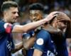 Ligue 1: Der Spieltag im Überblick