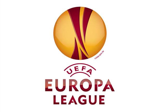Overzicht loting Europa League