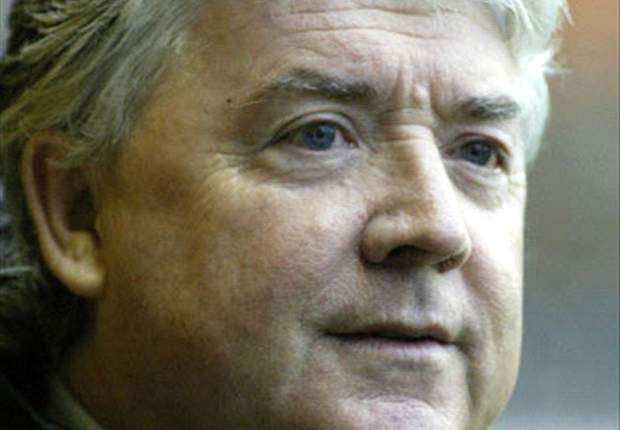 Newcastle United Boss Joe Kinnear Reveals 'Nightmare' Of Health Scare