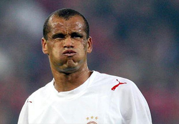 Rivaldo announces retirement aged 41