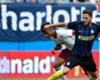 """D'Ambrosio striglia tutti: """"L'Inter non è più quella del 'triplete', serve fame"""""""
