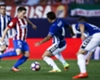 Report: Atletico Madrid 1-1 Alaves