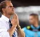 Promessa De Boer: