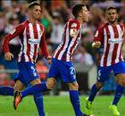 ESPAÑA: Los que Atlético sí podría fichar