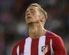 Torres valora el contrato del Cholo