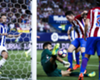 No Griezmann, no party for Atleti