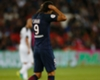 Emery not worried by Cavani