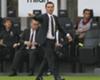 Montella: Milan must win back fans
