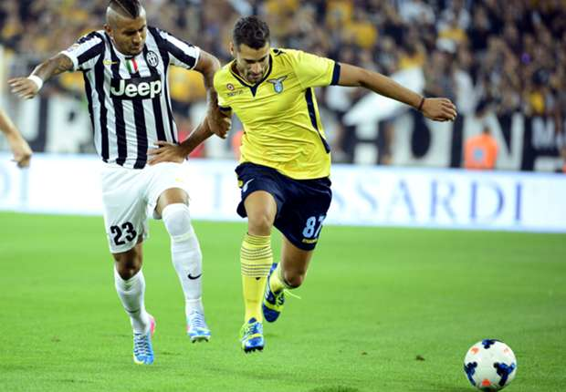 Lazio-Juventus Preview: Bianconeri out to extend hoodoo over Reja's men