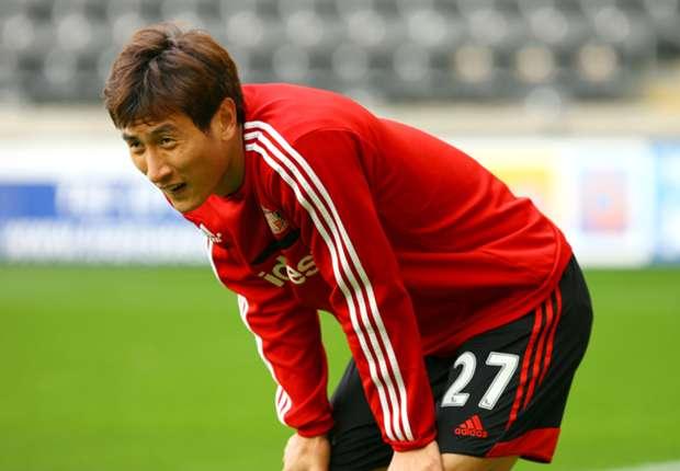 Borussia Dortmund-Augsburg Preview: BVB hope to kick-start campaign