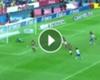 VIDEO: El gol del empate de Paul Aguilar