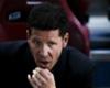 Apuestas: Atlético no gana a Celta