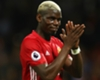 Patrick Vieira: Pogba needs to do what he can do best