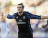 Zidane: Important year for Bale