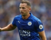 Drinkwater insists Ranieri has backing from Leicester players