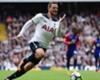 Poch: Janssen's chance to show skill