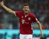 """Müller: """"Pep war in seiner eigenen Welt"""""""