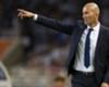 Zinedine Zidane Tanggapi Santai Celoteh Gerard Pique