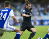RUMOURS: Manchester United plan Bale approach in 2017