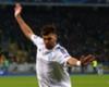 Leicester City wirbt um Dragovic