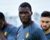 Delaney: Benteke is not Messi
