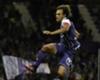 Braithwaite to snub Premier League interest to stay at Toulouse