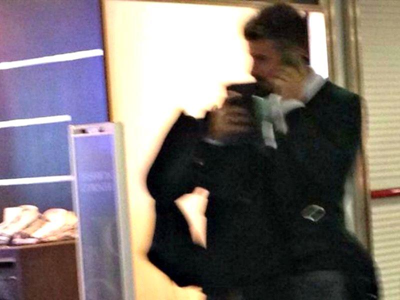 Ultime Notizie: Nocerino si ferma ancora: il centrocampista del Torino out per 3 settimane