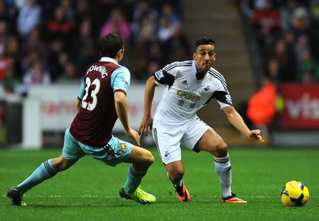Meulensteen prepared to wait on Fulham's bid for Taylor