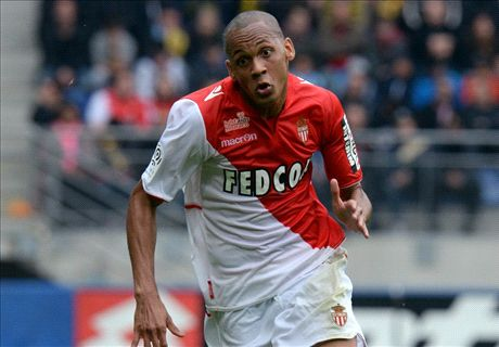 RUMOURS: Barca & United eye Fabinho