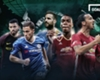 Sepuluh Pemain Dengan Gaji Tertinggi Di Liga Primer Inggris