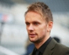 Siem De Jong join forces with brother Luuk at PSV