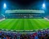 Huseyin Avni Aker Stadium Trabzonspor