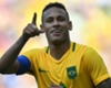 Barca lets Neymar stay in Brazil