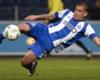 Goal.com: Aksi Horor Daniele De Rossi Berujung Meja Operasi Bagi Maxi Pereira