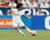 Marcelo Akui Madrid Tak Fantastis