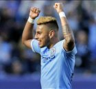 GALARCEP: How Matarrita convinced Wallace to join NYCFC