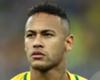 Tite defends Neymar's credentials