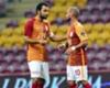 """G.Saray'da Sneijder devri bitmeli"""