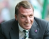Rodgers: Celtic have tight grip