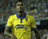 KPB: Ronaldinho der Beste