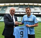 SEASON PREVIEW: Sydney FC