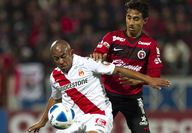 Liga MX Clausura Week 10 U.S. TV Schedule
