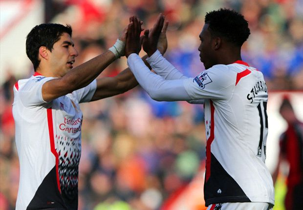 Liverpool - Everton Betting Preview: Rampant Reds value to claim derby bragging rights