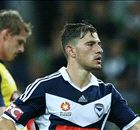 FFA Cup: Troisi to play