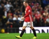 MLS is 'attractive' to Rooney, says Portland Timbers owner Merritt Paulson