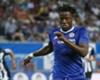 RUMOURS: Milan target Chelsea's Batshuayi