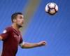 Apuestas: Roma elimina a Casillas