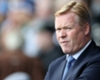 Koeman: I can't believe we lost