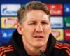 Bastian Schweinsteiger Dimusuhi Rekan Setim Di Manchester United